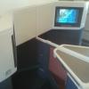 國泰航空(Cathay Pacific Airlines)
