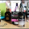 L'Oreal Paris Youth Code Serum (歐萊雅Youth Code精華液)@歐萊雅(L'Oreal)
