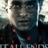哈利波特7: 死神的聖物2(Harry Potter and the Deathly Hallows)