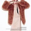 Elle 2011@雜誌