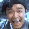視頻短片@搞笑
