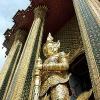 曼谷(Bangkok)@泰國(Thailand)