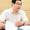 星島日報 (Singtao Daily)