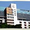 仁安醫院@沙田