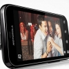MB525 Defy@Motorola