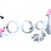 Google(谷歌,科高)