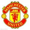 曼聯(Manchester United Football Club)