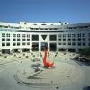 香港科技大學(The Hong Kong University of Science and Technology)