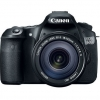 EOS 60D@Canon