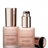 Ultra-Correcting Liquid Foundation@Terry Lumiere Veloutee (極致完美粉底液)