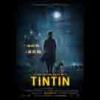 丁丁歷險記 (The Adventures of Tin Tin)