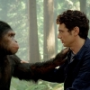猿人爭霸戰:猩兇革命 (Rise of the Planet of the Apes)