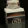 OS-21 ICE CREAM (冰清褪紋緊膚霜)@VITA GREEN