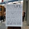 人生 (Life)