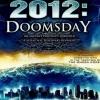 2012 末日預言