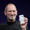 Steve Paul Jobs(史提夫·喬布斯)
