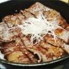 丼丼屋食堂(Dondonya Shokudo)