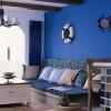室內設計(Interior Design)