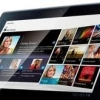 Tablet S@Sony
