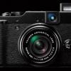 X10@Fujifilm