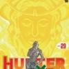 全職獵人(Hunter X Hunter)@遊戲