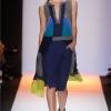 2012春夏紐約裝周 (New York Fashion Week Spring/Summer 2012)