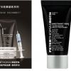 彼得羅夫(Peter Thomas Roth)