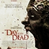 新喪屍出籠(Day of the Dead)