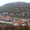 海德堡(Heidelberg)@德國