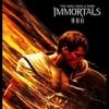 天魔戰神 (Immortals)