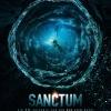 潛行深淵(Sanctum)