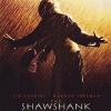 月黑高飛(The Shawshank Redemption)