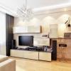 小空間@室內設計(Interior Design)