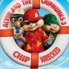 花鼠明星俱樂部3 (Alvin and the Chipmunks 3)
