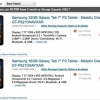 Galaxy Tab 7.0 Plus@samsung