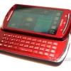 Sony Ericsson Xperia Pro@Sony