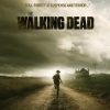 行屍走肉(the walking dead)第2季