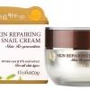 Premium Skin Repairing Snail Cream(蝸活再生修護面霜)@Elishacoy(愛麗莎酷)