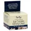 麗蘊全效極致眼霜(Eye Complex Firming Cream)@Reviva Labs