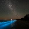 吉普斯蘭湖區 (Gippsland Lakes)@澳洲 (Australia)