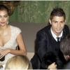 C朗/基斯坦奴·朗拿度(Cristiano Ronaldo dos Santos Aveiro)@足球運動員