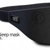 LUMI Mask