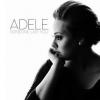 Someone Like You@阿黛勒(Adele)