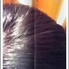 草本滋潤洗髮護髮套裝@Mane 'n Tail