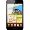 Galaxy Note@Samsung