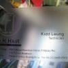 Healthy International Ltd. LF 瘦身配方升級版