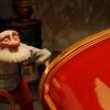 亞瑟少爺救聖誕 (Arthur Christmas)