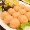 榮興潮州牛肉火鍋專門店(Wing Hing Chiu Chow Beef Hotpot Specialty Cuisine)