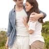 吸血新世紀4破曉傳奇上集(Twilight Saga: The Breaking Dawn - Part 1)