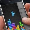 俄羅斯方塊(Tetris)@遊戲